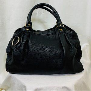 GUCCI | Sukey Hobo Handbag